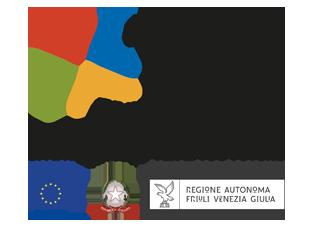 FSE Friuli Venezia Giulia