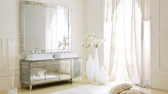Luxury_Rivoli_Special_Edition_1