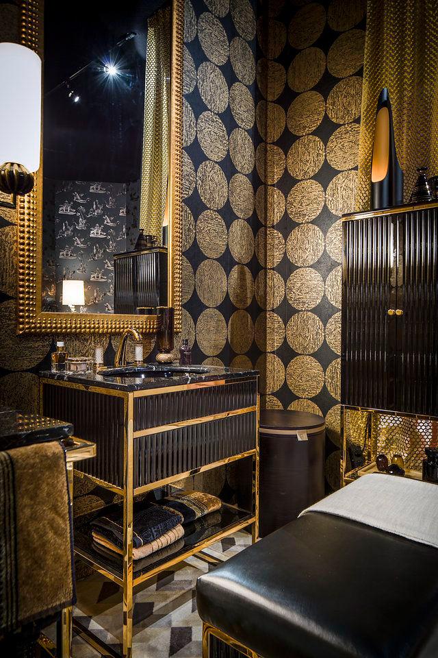 Eclectic Studio In Laren The Netherlands Oasis Rooms