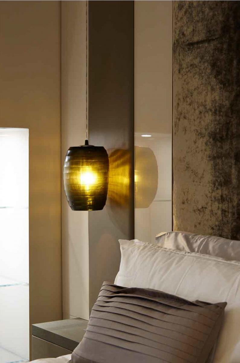 Apartment Bathroom Lighting