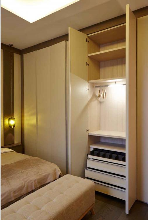 Private apartment in London