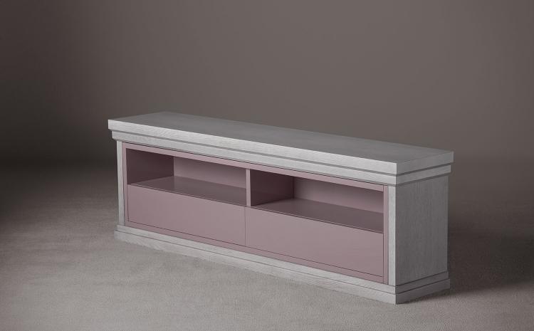 Lorenzo Collection