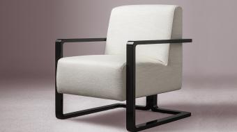 Home_Seating_Matisse_00
