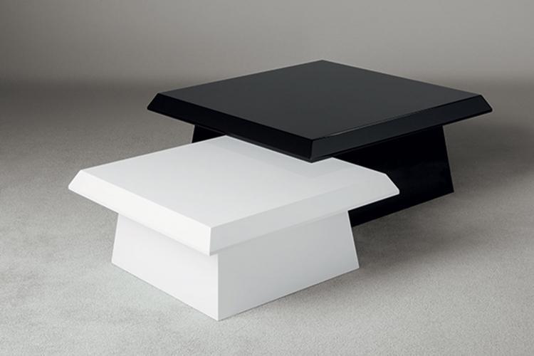 Dorian small table