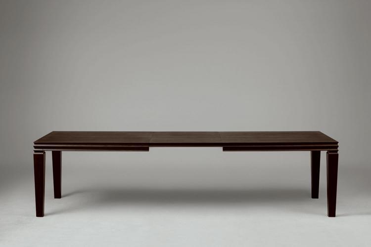 Elliot table