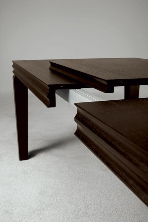 Elliot table