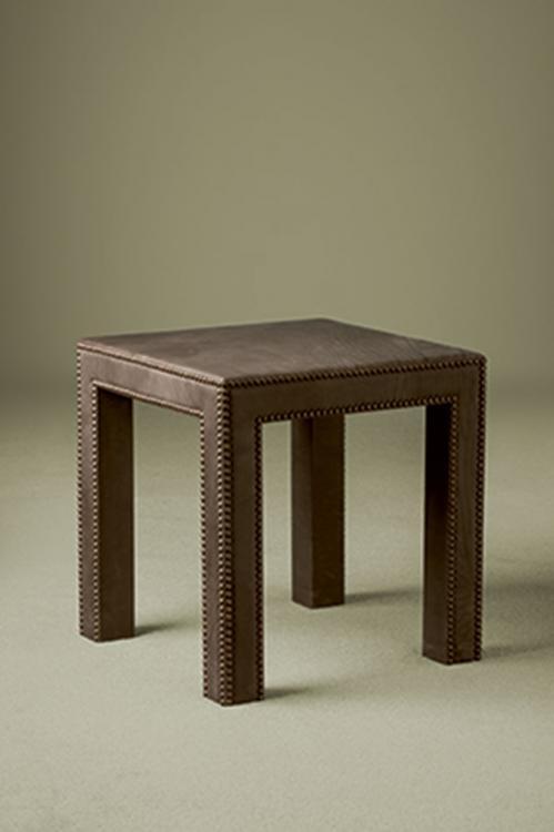 Fedro small table