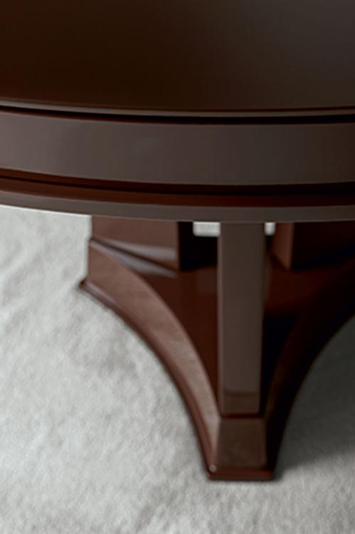 Murat table
