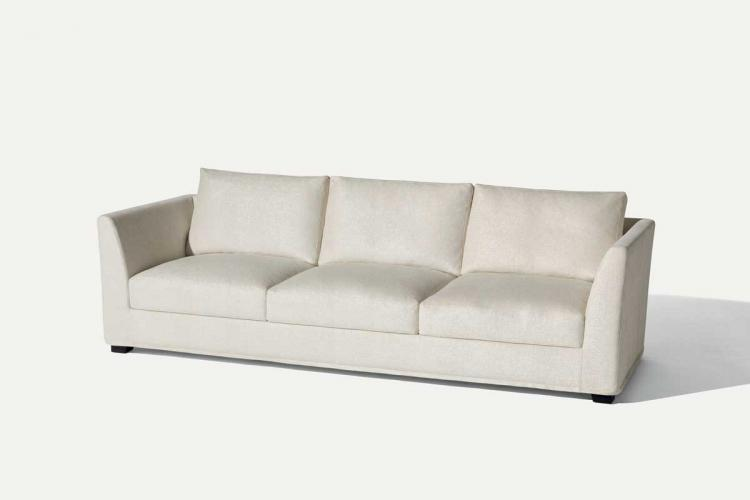 Berenson sofa by Oasis