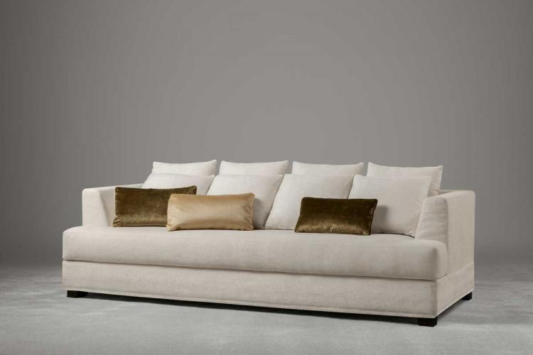 Brando Sofa by Oasis