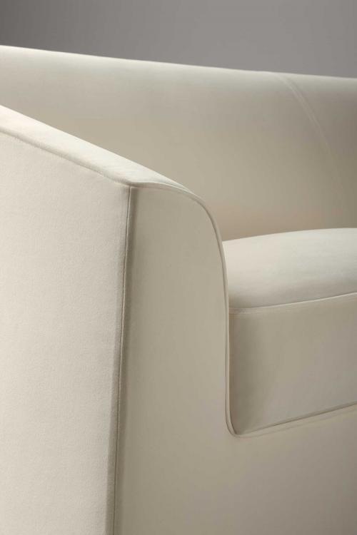 Clarisse sofa