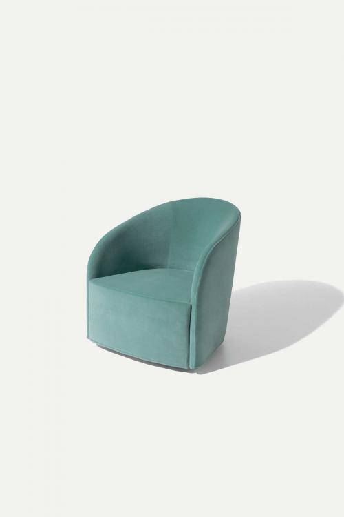Febe Armchair by Oasis