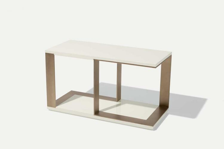 Hector side table