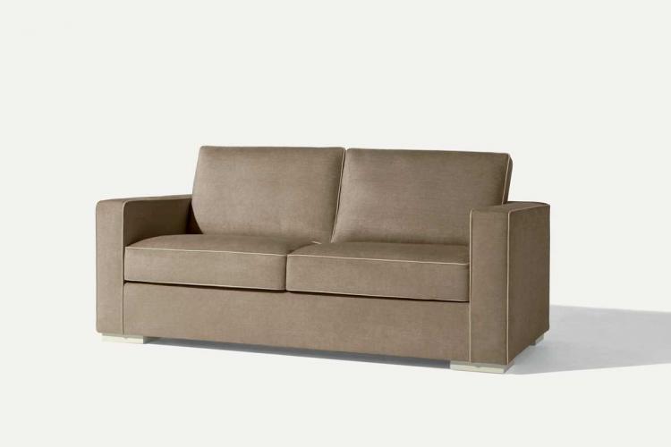 Oasis Helmut sofa