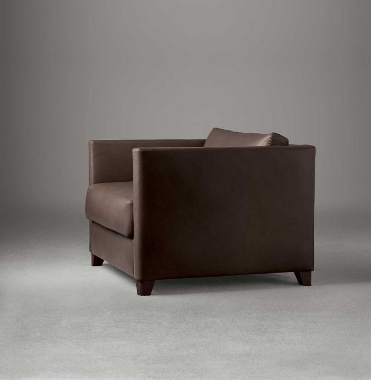 Kate armchair