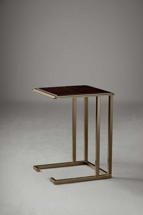 Eddy side table