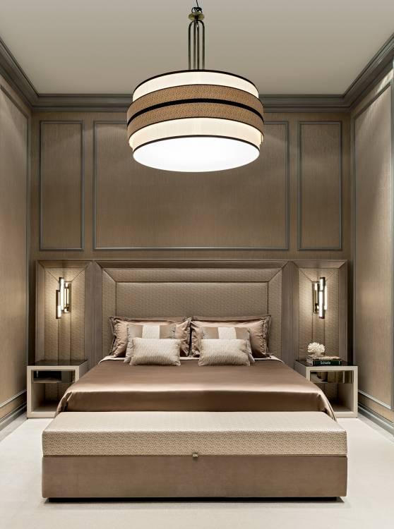 Oasis-Louvre-bedroom