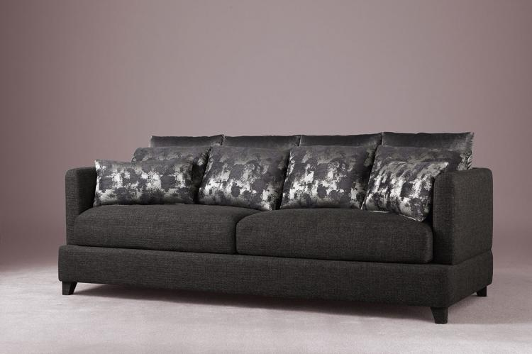 Tancredi sofa