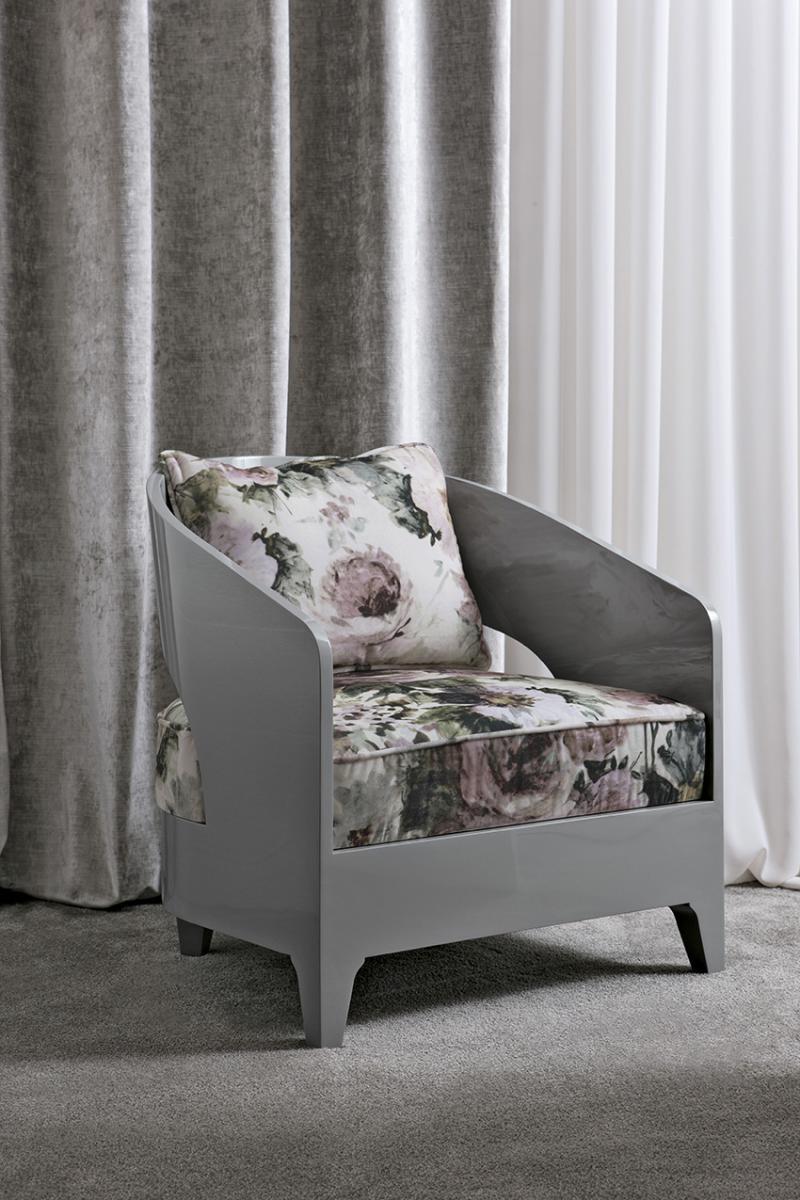 nuances de gris chambre à coucher | oasis rooms | interior design ...