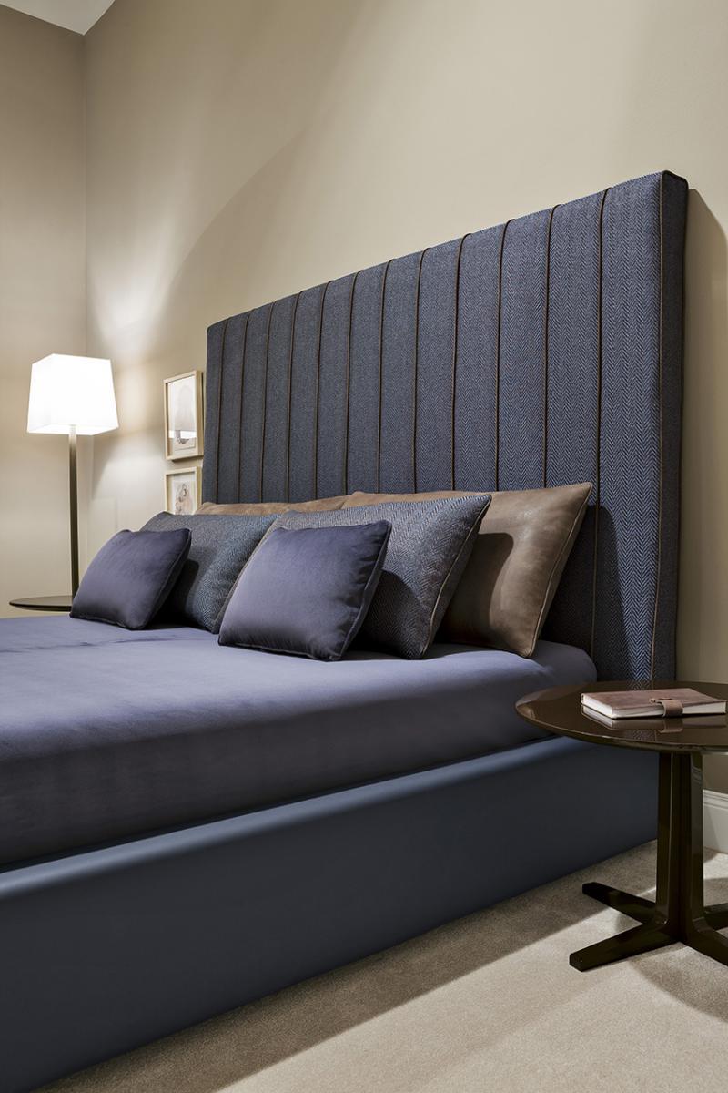 Metropolitan   Sleeping room. metropolitan sleeping room   oasis rooms   luxury interior design