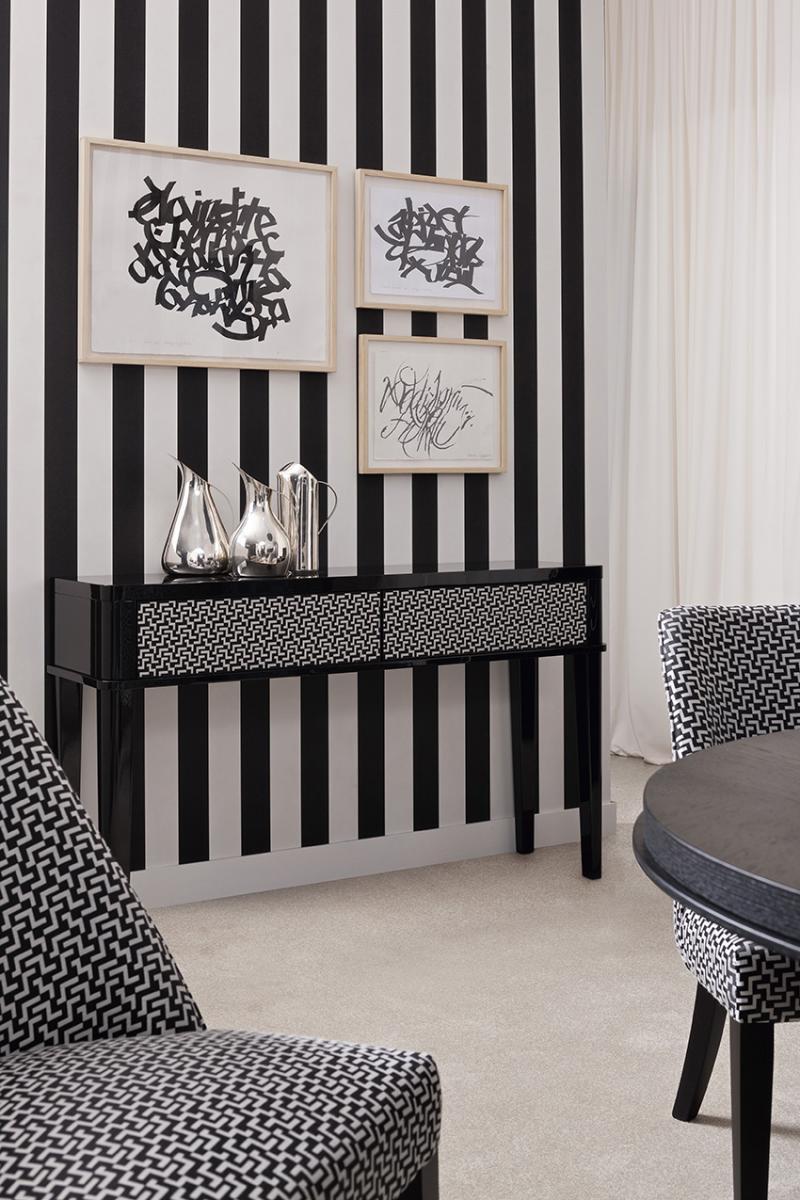 Pinterest Bedroom Wall Pictures