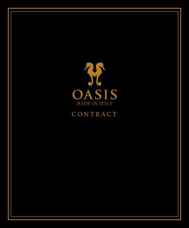 Oasis – Contract