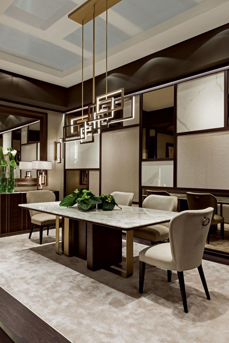 oasis beige living room 04