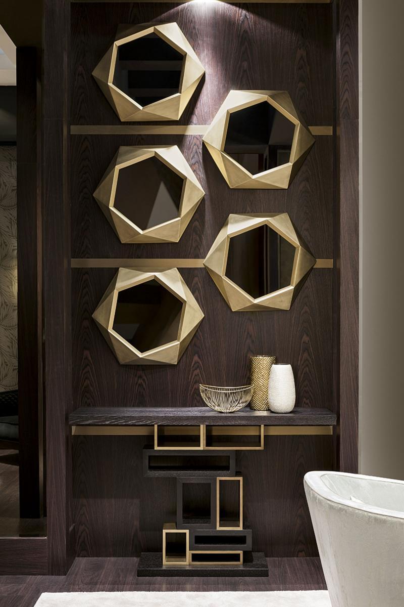 jade lagoon living room oasis company. Black Bedroom Furniture Sets. Home Design Ideas