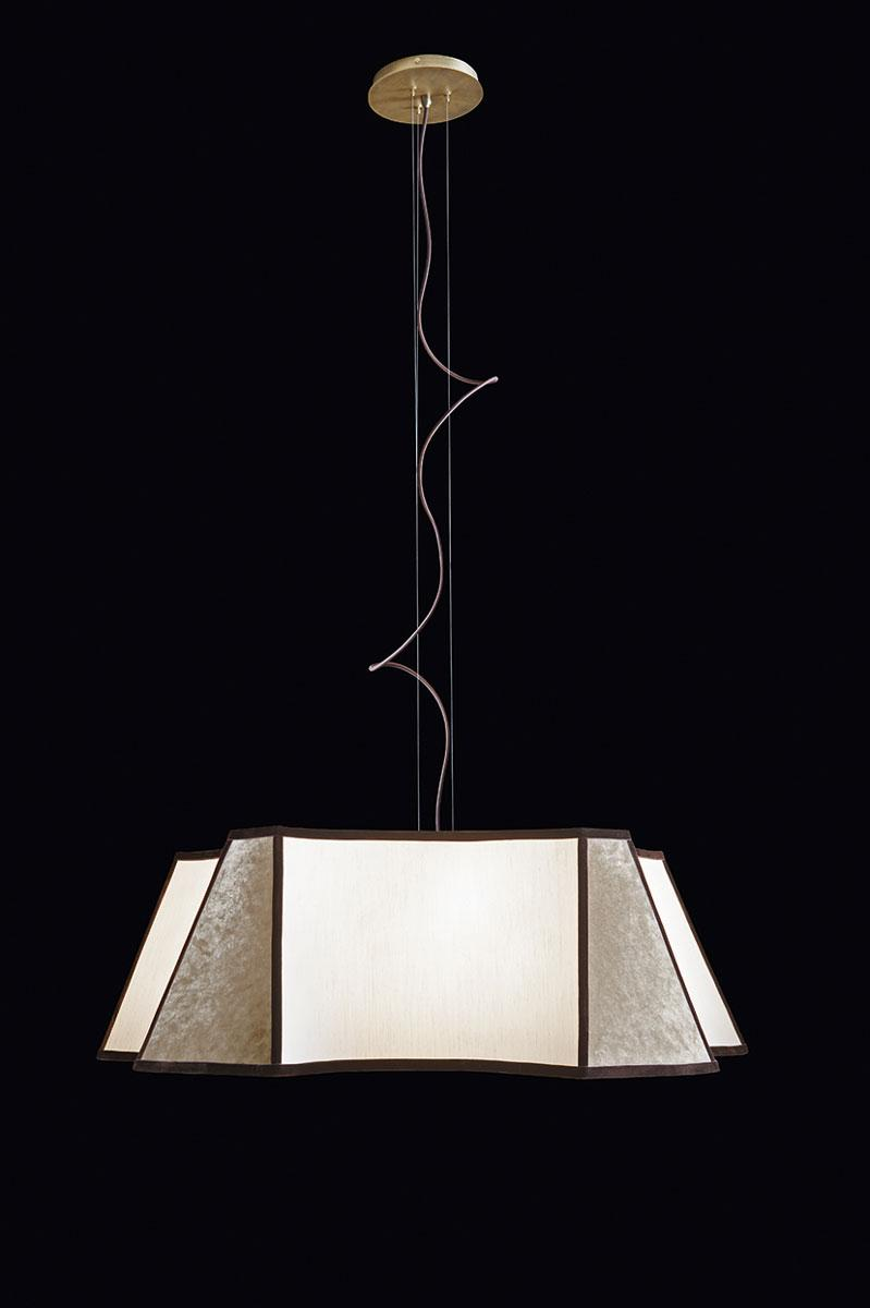 the lighting collection. Oasis Pentagono Collection The Lighting H