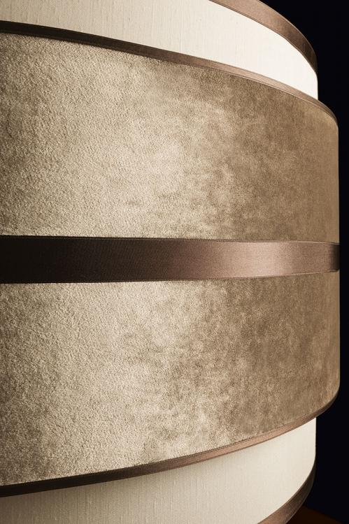 Tamburo lighting collection