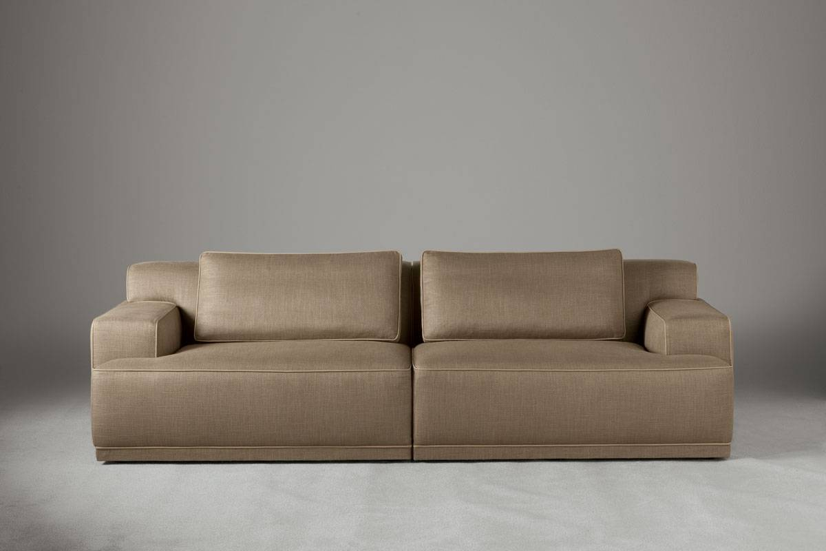 Oasis sofas and seats home collection luxury italian furniture dahlia parisarafo Gallery