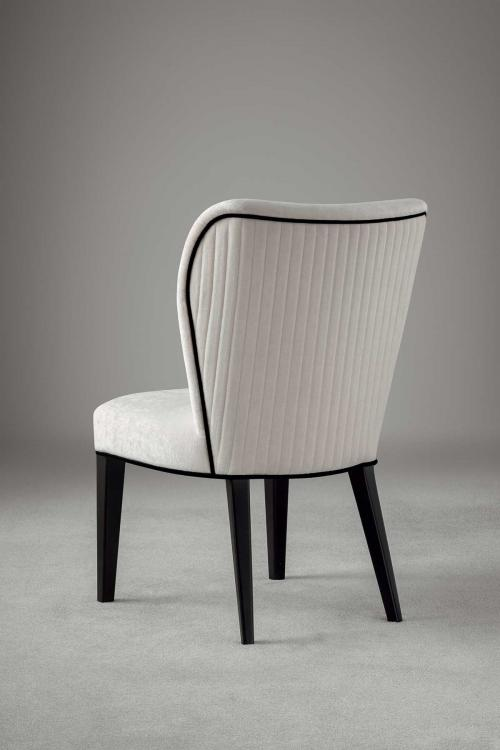 Frances chair