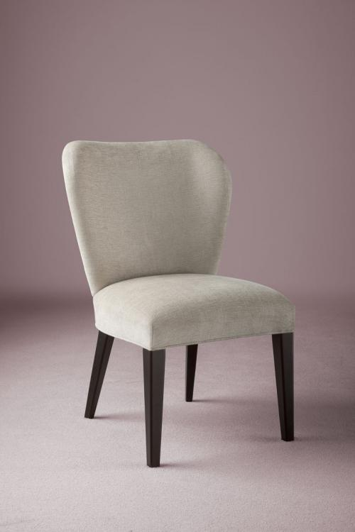 Oasis Frances chair