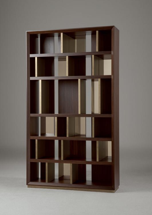 Oasis Magritte bookcase