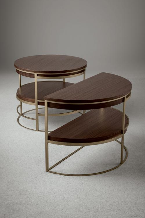 Oasis Medea small table