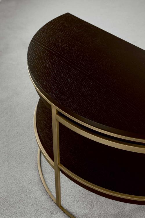 Oasis Medea side table