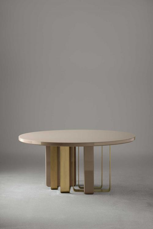 Oasis Saint Germain table