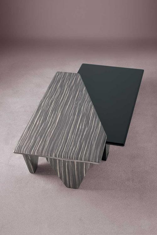 Castore & Polluce coffee table
