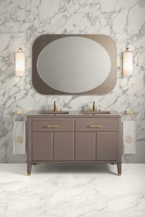 Riviere Collection by Oasis