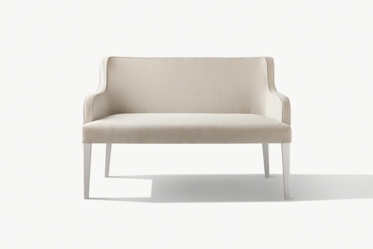 Isabey 3 | small bench
