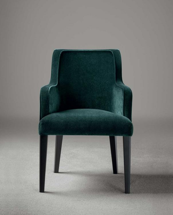 Isabey 2 | small armchair