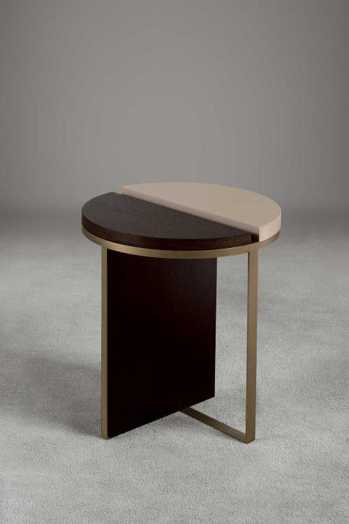 Orio Side table