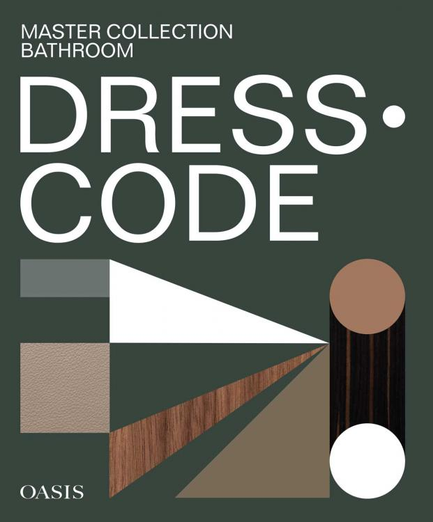 Dresscode collection