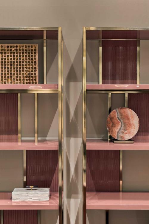 Marsala  Inspiration Dining Room