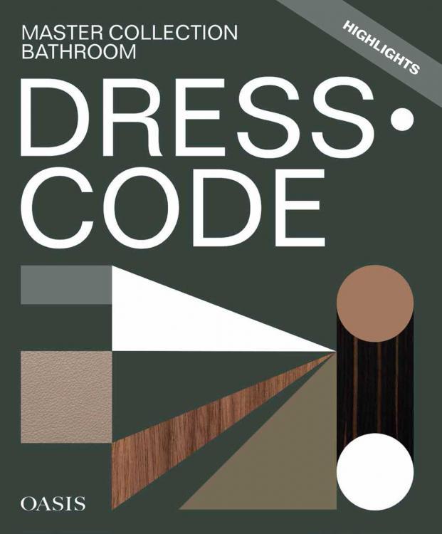 Dresscode Highlights