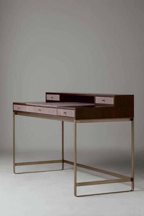 Proust writing desk by Oasis