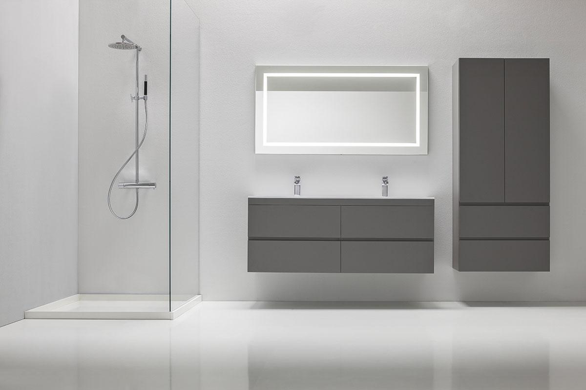 Passepartout Collection By Oasis Contemporary Design