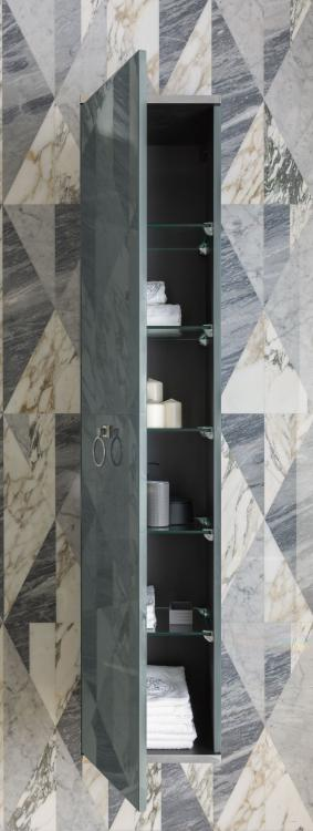 Lutetia collection by Oasis