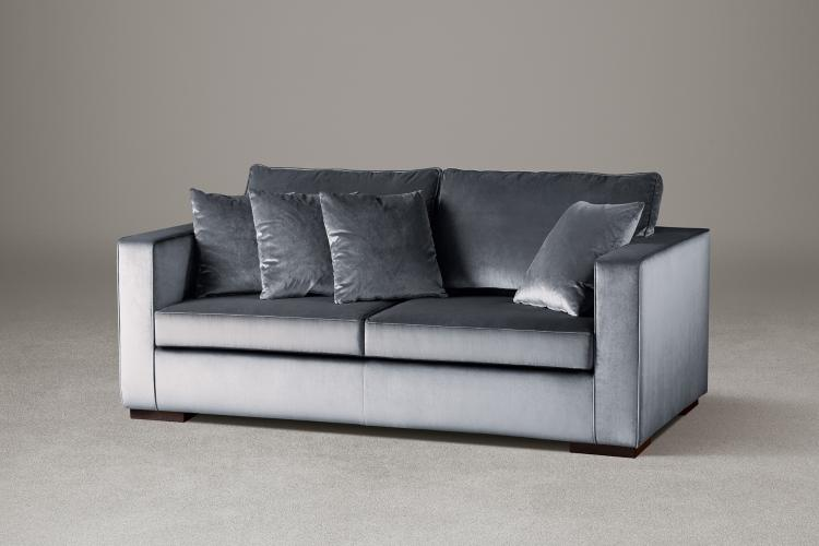 Oasis Helmut bed-sofa