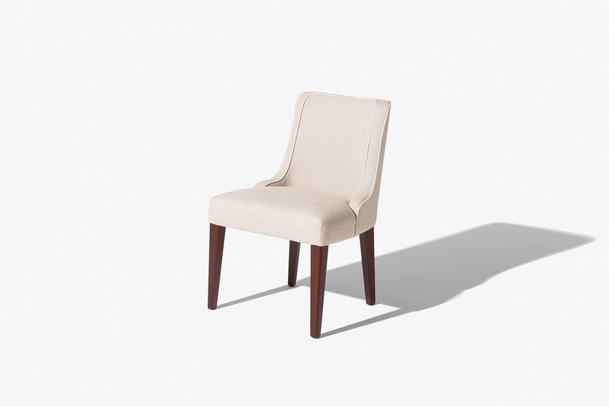Isabey 1 | chaise